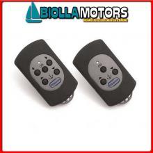 1205321 RADIOCOMANDO POCKET 4C MZ Radiocomandi Pocket