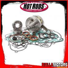 CBK0063 KIT ALBERO MOTORE HOT RODS KTM 144 SX 2007-2008