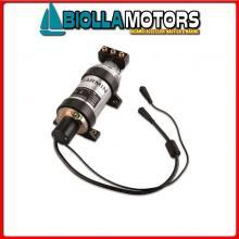 5626101 POMPA AUTOPILOTA GARMIN 2.0L/12V Autopilota Garmin Reactor 40 Hydraulic