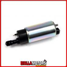 289528 POMPA BENZINA INTERNA APRILIA Scarabeo Light IE / E3 250CC 2006/2008 7750036