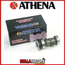 P400250201001 ALBERO A CAMME ATHENA KAWASAKI KLX 110 2002-2009 110CC -