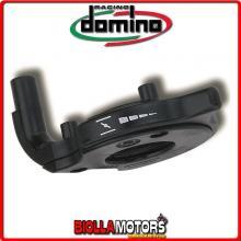 2903.86 COMANDO STARTER ACCENSIONE DOMINO MOTO GUZZI V11 CAFE SPORT. BALLABIO. COPPA ITALIA 1100CC 03-05 GU01132330