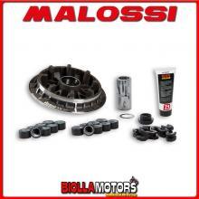 5118054 VARIATORE MALOSSI MHR NEXT YAMAHA T MAX 530 ie 4T LC euro 4 2017-> (J415E) MULTIVAR 2000