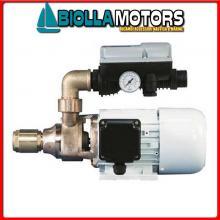 1827734 POMPA CEM PB/EPC 35L/M 24V Pompa Autoclave PB/EPC
