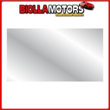 02953 PILOT NEW-LOOK, PELLICOLA CM 48X60 - ALLUMINIO