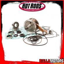 CBK0190 KIT ALBERO MOTORE HOT RODS KTM 50 SX 2013-2015