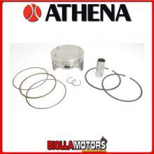 S4F09400003A PISTONE FORGIATO 93,95 ATHENA HONDA TRX 450 R 2005- 450CC -