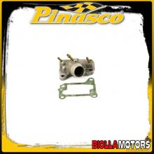 10530016 COLLETTORE ASPIRAZIONE PINASCO D.21 SUZUKI ADDRESS AH 50 2T