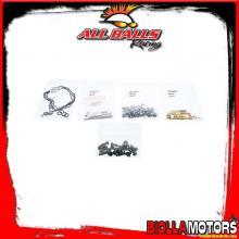 26-1664 KIT REVISIONE CARBURATORE Suzuki GSF600S Bandit 600cc 2000-2003 ALL BALLS