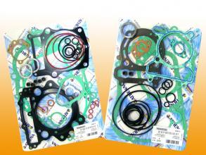 P400480700270 SERIE GUARNIZIONI MOTORE ATHENA PIAGGIO VESPA PX-PE 200 - PX ARCOBALENO 200