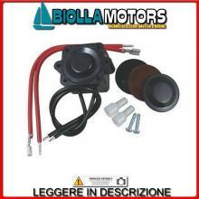 1827178 PRESSOSTATO FP MAXI PER 1827118 / 19 Pompe Autoclavi ColFlo Quad