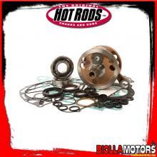 CBK0175 KIT ALBERO MOTORE HOT RODS Honda CRF 450R 2006-