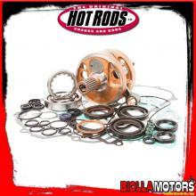 CBK0155 KIT ALBERO MOTORE CORSA MAGGIORATO HOT RODS Honda CRF 250R 2004-2005