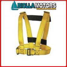 3015062 CINTURA DI SICUREZZA SAFETY ISO12401 Cintura di Sicurezza VSG