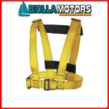 3015052 CINTURA DI SICUREZZA SAFETY J ISO12402 Cintura di Sicurezza VSG