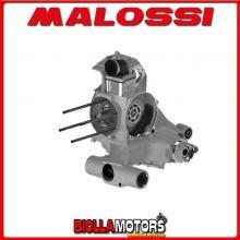 5717230 CARTER MOTORE MALOSSI VR-ONE VESPA PX E 200 2T VALVOLA LAMELLARE