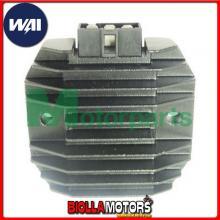 YM1003N REGOLATORE DI TENSIONE WAI Yamaha FZR600R 1995-1999 599cc All