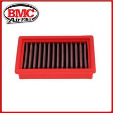 FM397/01 FILTRO ARIA BMC BMW F 800 2012 > LAVABILE RACING SPORTIVO