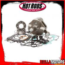 CBK0118 KIT ALBERO MOTORE HOT RODS Kawasaki KX 450F 2007-2008