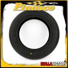 10461211 PNEUMATICO GOMMA PINASCO RACING 120/80 R12 SOFT UNIVERSALE