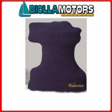 3215560BR COPRIWINCH M SOFT BLUE ROYAL CopriWinch Fendress Soft