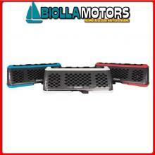 5640616 VALIGETTA STAGNA FUSION WS-DK150B Fusion WS-SA150 AM-FM / USB / Bluetooth Marine Portable Stereo