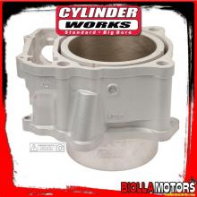 20014 CILINDRO STD WORKS 97mm Yamaha YZ 450 F 450cc 2020-