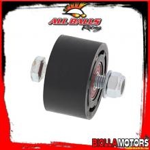 79-5007 RULLO PASSACATENA SUPERIORE Yamaha YFM660R Raptor 660cc 2005- ALL BALLS