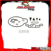 26-10014 KIT REVISIONE GUARNIZIONI CENTRALI CARBURATORE Husqvarna TC 125 125cc 2014- ALL BALLS