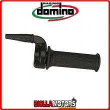 3301.03 COMANDO GAS ACCELERATORE STRADALI DOMINO MBK X POWER 50CC