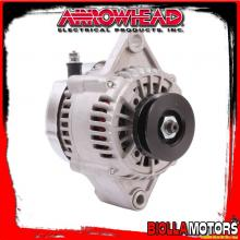 AND0447 ALTERNATORE KUBOTA RTV1100 2008-2016 Kubota D1105-E2-UV 24.8HP Dsl K7711-61900 w/Denso Alternator