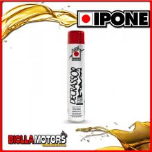 IPO800239 750ML SPRAY IPONE DECRASSOR 750ML