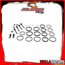 18-3127 KIT REVISIONE PINZA FRENO ANTERIORE Suzuki GSX-R1000 1000cc 2004- ALL BALLS