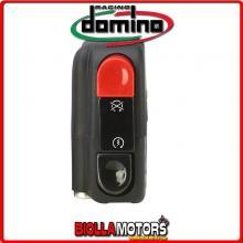 0081AB.9A.04-02 DISPOSITIVO COMANDI DESTRO DOMINO KTM EXC RACING CHASSIS 400CC 01-02 59011074200