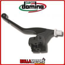 2980.04 COMANDO PORTALEVA SX OFF ROAD DOMINO BULTACO LOBITO 50CC