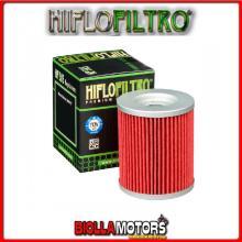 HF585 FILTRO OLIO MORINI 1200 9 1/2??2006 HIFLO