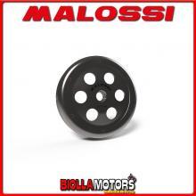 7713368 CAMPANA MALOSSI APRILIA LEONARDO 250 4T LC MAXI CLUTCH BELL