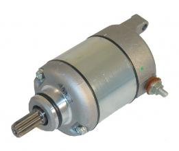 V535100102 MOTORINO AVVIAMENTO PEUGEOT ELYSEO - 150 CC 2001 - 2002 (ROTAZIONE SX)