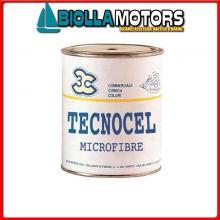 5725102 TECNOCELL MICROFIBRE 1L Microfibre in Cellulosa Tecnocell