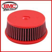 FM424/08 FILTRO ARIA BMC SUZUKI DRZ 2000 > 2008 LAVABILE RACING SPORTIVO