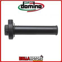 3985.03-00 COMANDO GAS ACCELERATORE SCOOTER DOMINO PIAGGIO LIBERTY 4T EURO3 DELIVERY - SINGLE 125CC 07-15 CM079712