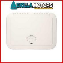 4002603 PORTELLO Portelli Calpestabili IPS Compact
