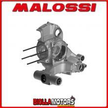 5717245 CARTER MOTORE MALOSSI VR-ONE VESPA PX E 200 2T VALVOLA ROTANTE