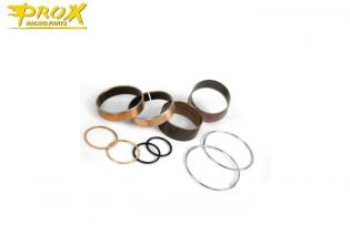 PX39.160081 REVISIONE PER BOCCOLE FORCELLE HONDA CRF 250 R 2010 - 2014