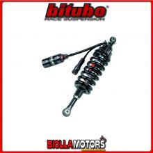 BW040CLU32 MONO POSTERIORE BITUBO BMW R850 R 2003-2007