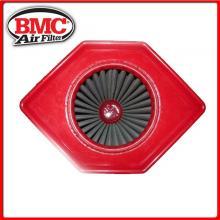 FM569/08 FILTRO ARIA BMC BMW K 1300 2009 > LAVABILE RACING SPORTIVO