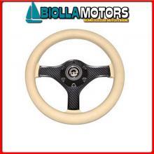 4642806 VOLANTE VR00 BLUE D280 Volante Compact VR00 Race