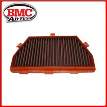 FM527/04 FILTRO ARIA BMC HONDA CBR 1000 RR 2008 > 2011 LAVABILE RACING SPORTIVO
