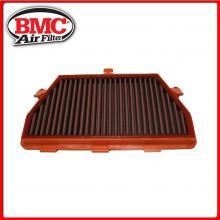 FM527/04RACE FILTRO ARIA BMC HONDA CBR 1000 RR 2008 > 2011 LAVABILE RACING SPORTIVO