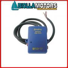 1823016 INTERRUTTORE BIND Interruttore Elettronico Bindino RPL105